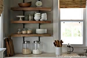 open shelf 2