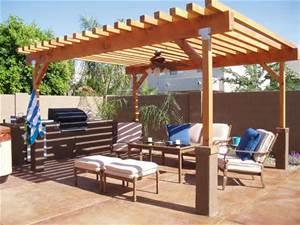 outdoor room 2