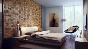 wood grain wall 2