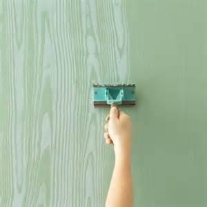 wood grain walls 1