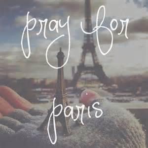 prayer for paris 2
