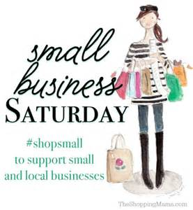 shop small business 3