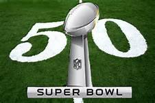 superbowl 50 2