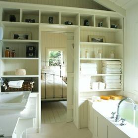 organized interiors 6