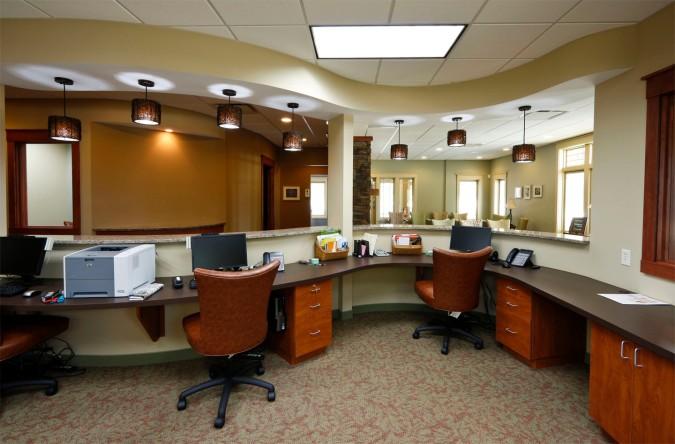 small-office-design