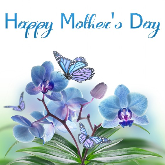 Happy-Mothers-Day-On-Spring-Flowers-Card-05082016