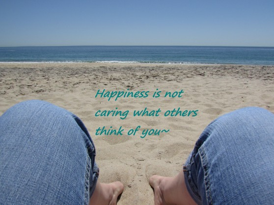 quote on the beach 2