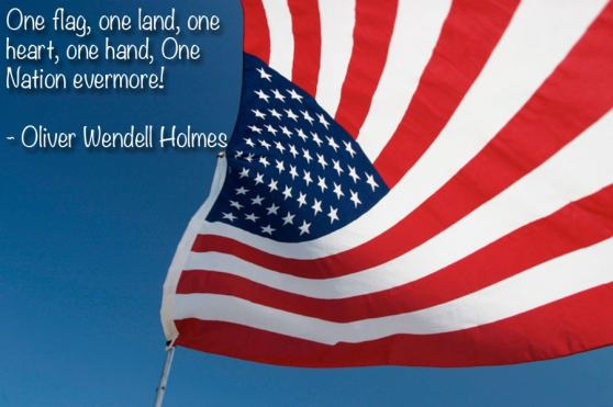 Fourth-Of-July-Patriotic-Quotes-2016-4th-Of-July-Sayings-on-Freedom