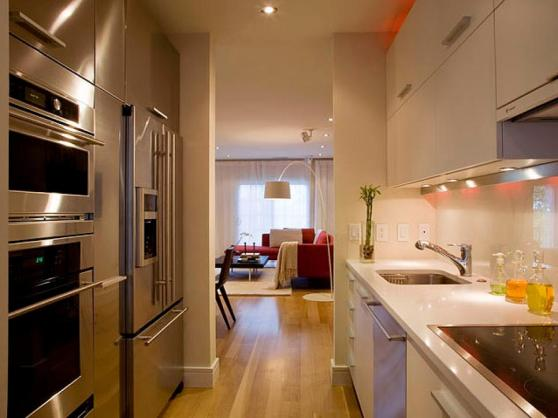 kitchen design 9