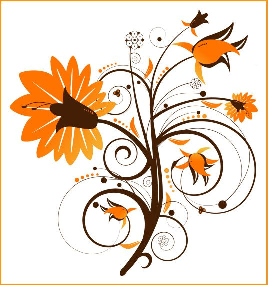 fall-design-3