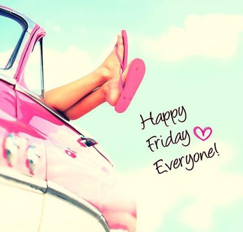 happy-friday-1