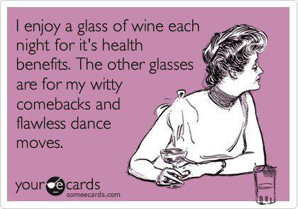 wine-funny