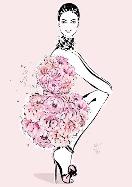 dancing-in-blooms