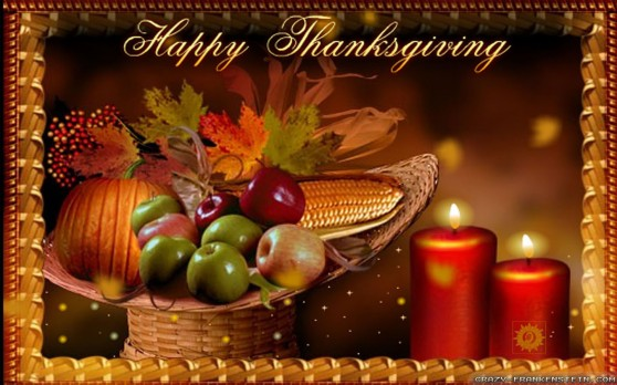 happy-thanksgiving-day
