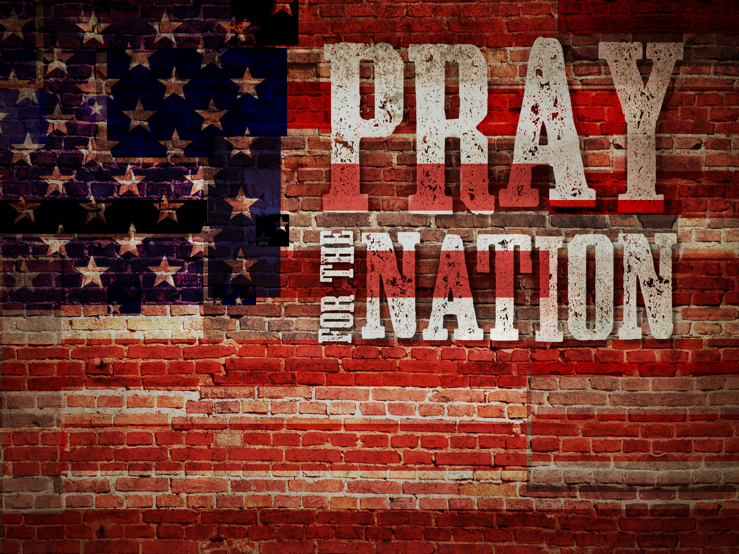 pray-for-our-nation-2