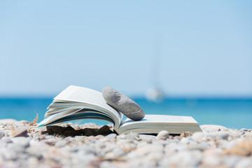 book-writing-3