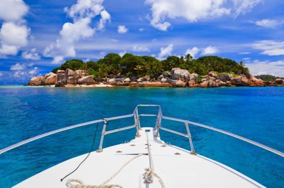 boat_island 2