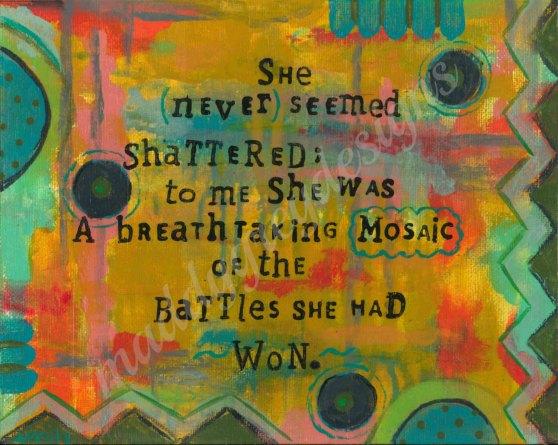 empowerment quotes 1