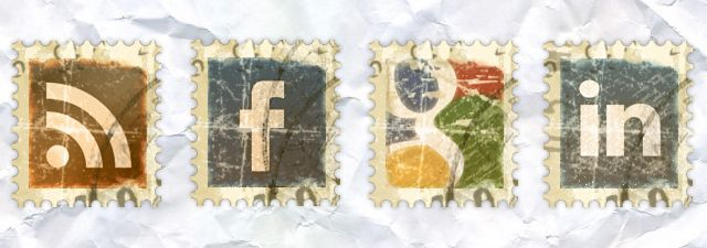 stamps-social-icons