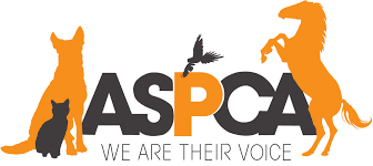 American-Society-for-the-Prevention-of-Cruelty-to-Animals-ASPCA_2