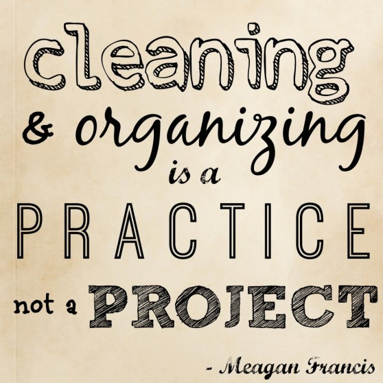 cleaning-and-organizing-quote
