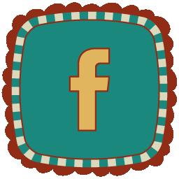 fall FB