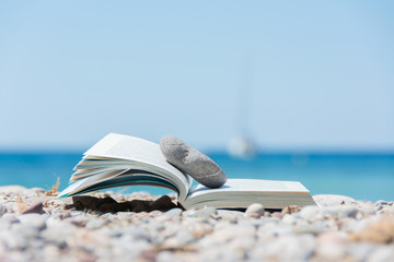 book writing 3