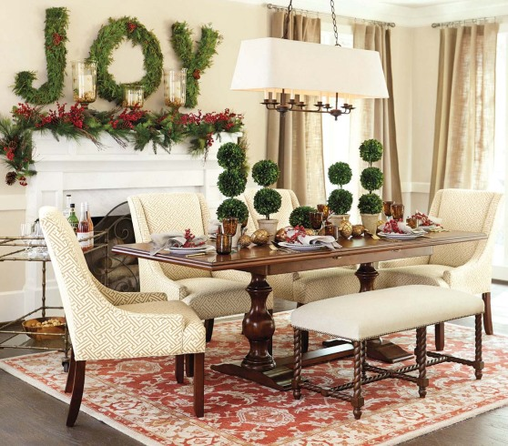 Christmas-Decor-Ideas-Rustic-Country-JOY