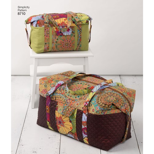 simplicity-studio-cherie-quilted-luggage-bags-pattern-8710