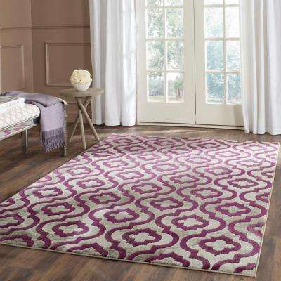 area rug 3