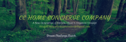 cc home concierge company (23)