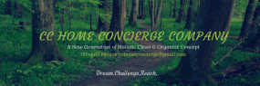 cc home concierge company (23)