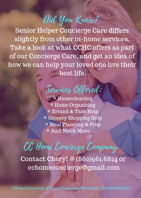 cc home concierge company_seniorconcierge