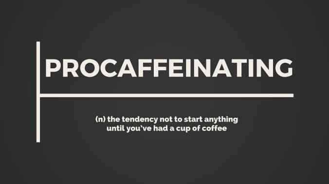 coffee-quote-1