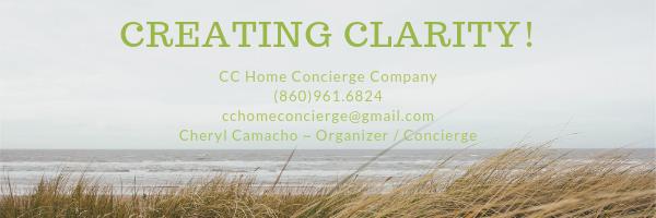 creating clarity (1)_blog