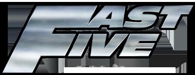 fast_five_logo