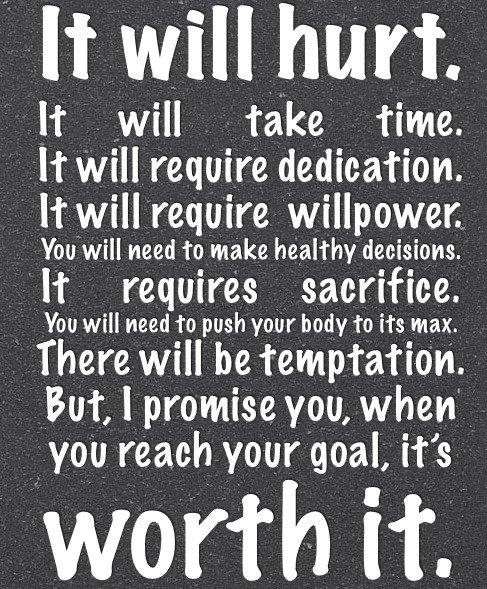 its-worth-it