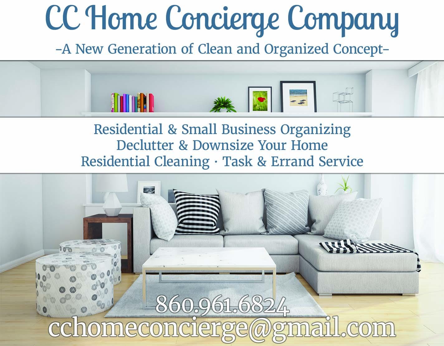 CC_Home_Concierge_Company_mystic_Yachter (1)