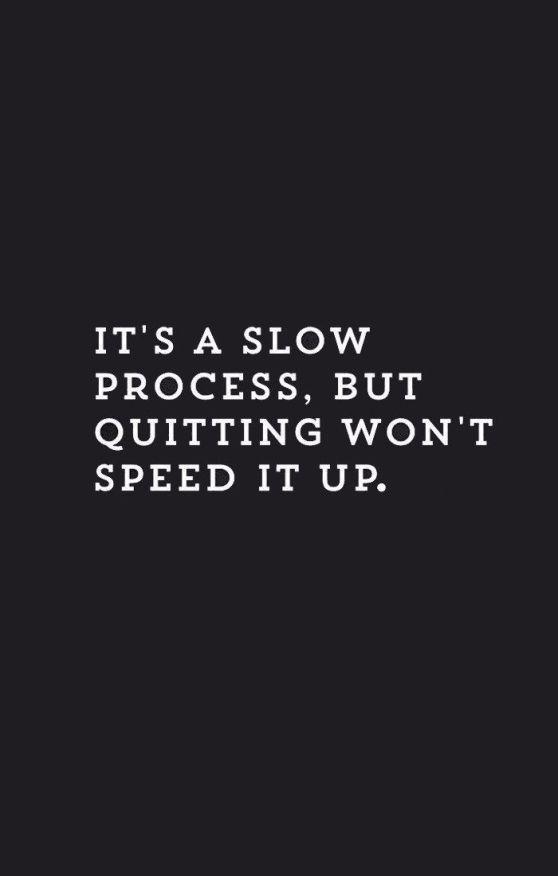 motivational quotes 7