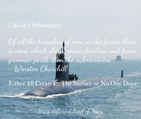Life of a Submariner_ (1)
