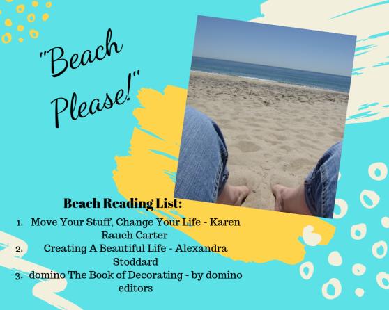 _Beach Please!_
