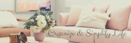 Organize_Simplify_Life_062019
