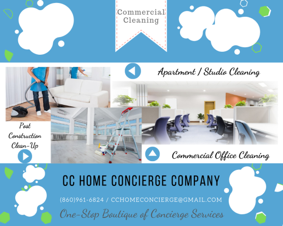 Commercial Cleaners_Postcard_072019
