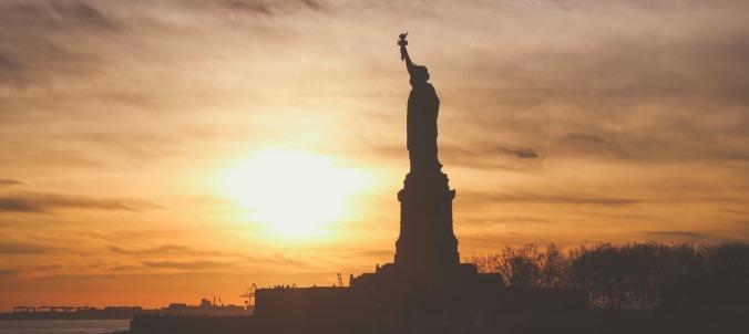 patriotism-statue-of-liberty