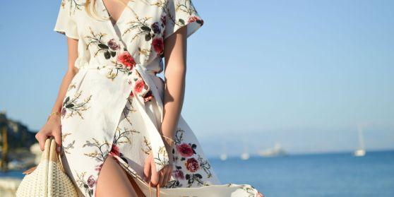 summer-fabrics-beige-rose-linen