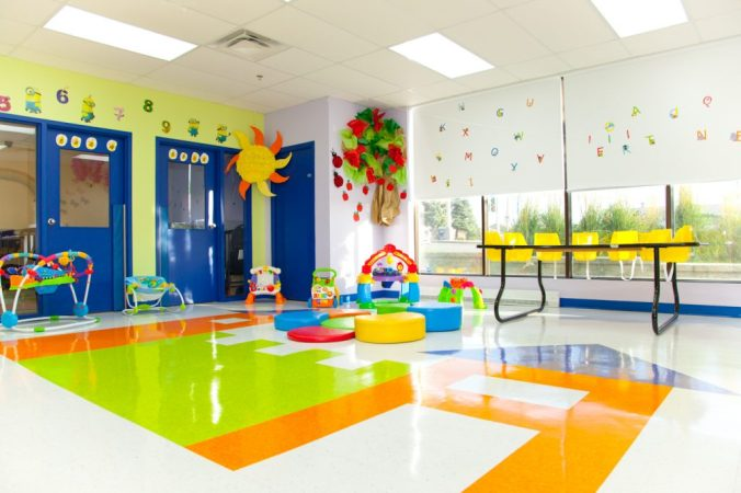 daycare-center-cleaning
