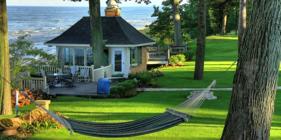 family-summer-cottage