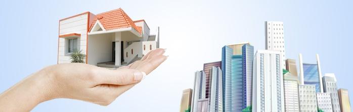 real-estate-services-concierge