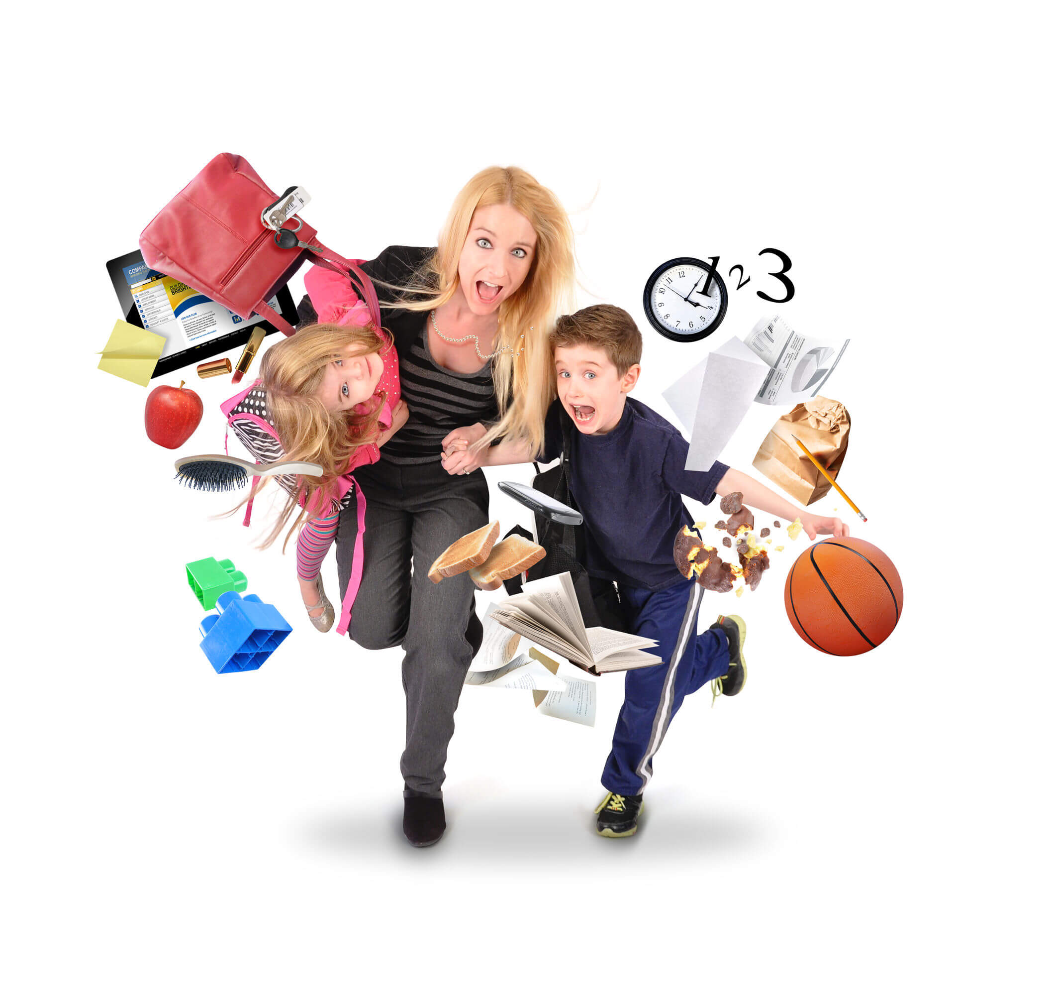 busy-mom-timemanagement