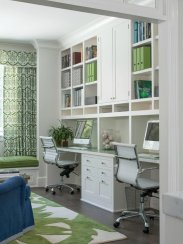 Home Office-upper_lower_guest room